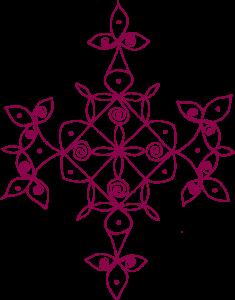 yogasukha